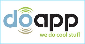 DoApp Inc. Is Acquired by MN-based Newscycle Solutions