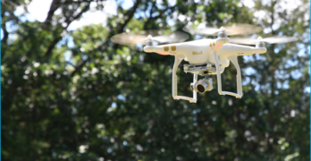 Minnov8 Gang 368 – Got Your Drone License Yet?