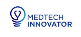 medtechinnovator-logo