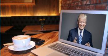 Minnov8 Gang 383 – Will Tech Experience a Trump Effect?