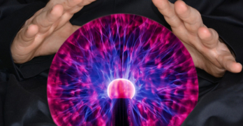 Minnov8 Gang 388 – Our 2017 Crystal Ball Predictions